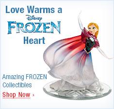 Enter the Fairy Hollow - Shop Now
