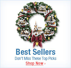 Best Sellers - Don't Miss These Top Picks - Shop Now