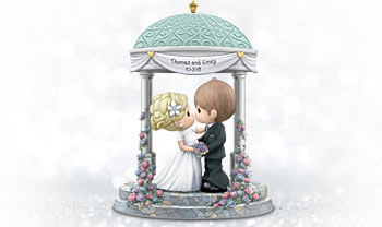 Shop Cake Toppers