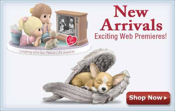 New Arrivals Exciting Web Premieres - Shop Now